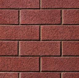 Pink Sandfaced 73mm image