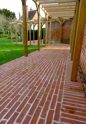 Pavers - <strong>Paving</strong> <strong>Brick</strong>s image