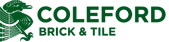 Coleford Brick & Tile