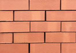 Georgian Red Smooth completes our Red Smooth range.  The very subtle orange tones of the Georgian Red Smooth give any house or development a beautiful Georgian feel and look.  The Georgian Red Smooth is a beautiful addition to our range of red smooth bricks. This brick is available in 65mm & 73mm.
