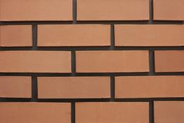 Our Red Smooth is unique among red smooth's. We manufacture our Red Smooth using our Keuparl Marl clay which gives it a sophisticated red tone. The Kingscourt Range Red Smooth is a fantastic looking brick when built. This brick is available in 65mm & 73mm.  ...