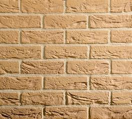 Lynton Blend by Traditional Brick & Stone