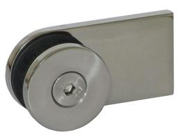 Weldable Glass Bracket - GE4012P4     image