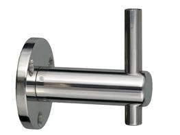 •	65mm Diameter Wall Fixing Rose