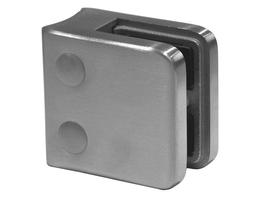 Square Type Glass Clamp - GC12U-48.3   image