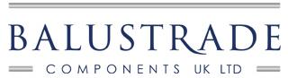 Balustrade Components UK