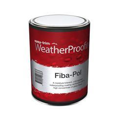 Fiba-Pol image