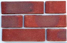Sussex Red Multi Stock (215 x 65 x 20mm) image
