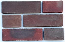 Liverpool Stock Blend (215 x 65 x 20mm) image