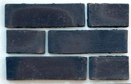 Charcoal Stock (215 x 65 x 20mm) image