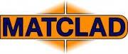 Matclad