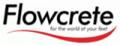 Flowcrete UK logo