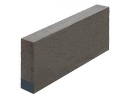 Jumbo Blok Solar Grade image