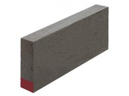 Jumbo Blok Super Strength Grade image