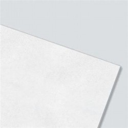 Thermatex Alpha 600 mm x 600 mm SK - Knauf AMF Ceilings