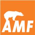 Knauf AMF Ceilings logo