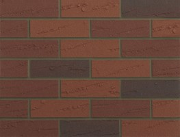 EWI - External Wall Insulation and Flexible Brick Slip System image