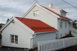 External Wall Insulation (EWI) and Render System applied direct to timber frame construction - JUB Systems UK Limited