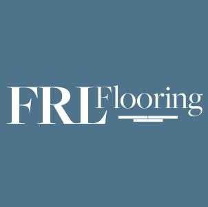 FRL Flooring