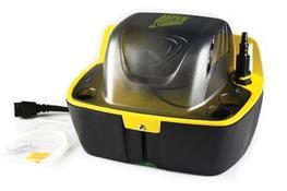 Aspen Xtra Fan Speed Controller By Aspen Pumps