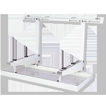 Aspen Xtra -Condensing Unit Drip Tray image
