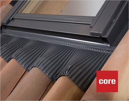 RoofLITE - Core - RoofLite
