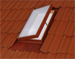RoofLITE - Skylight - RoofLite