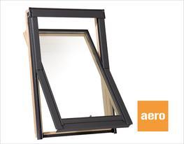 RoofLITE - Aero image