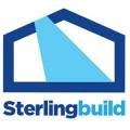 Sterlingbuild logo