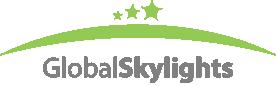 Global Skylights
