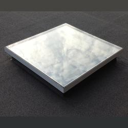 Glass Units (Duraglaze) image
