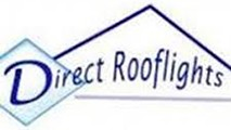 Direct Rooflights