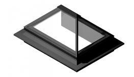 Natralight Full Service Rooflights Company