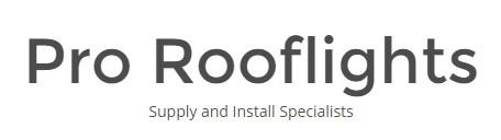 Pro Rooflights