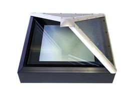Clydelite - Insulated Rooflights image