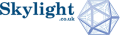 Skylight International logo