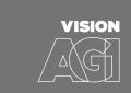 Vision AGI logo