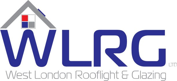 West London Rooflight & Glazing