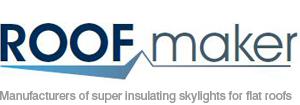 Roof-Maker