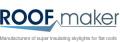 Roof-Maker logo