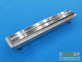 Recoup Drain+ - Recoup Energy Solutions Ltd