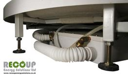 recoup-energy-solutions-ltd-1_recoup-retrofit_photo_2_40f18a39-99fb-4be4-b361-812edc42d345.jpg