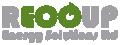 Recoup Energy Solutions Ltd logo