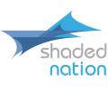 Shaded Nation logo