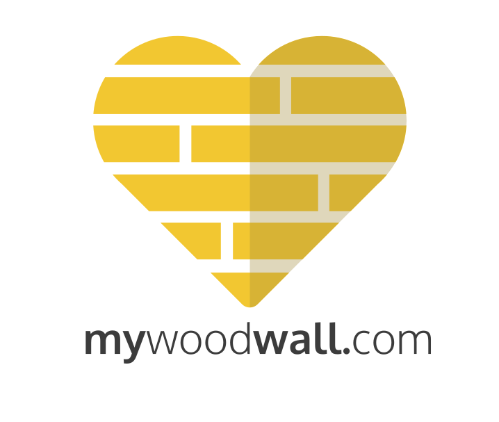 mywoodwall