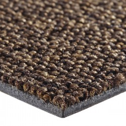 Heuga 727 - Carpet Tiles image