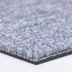 Heuga 580 - Carpet Tiles image