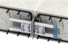 Ancon DSD Shear Load Connector image