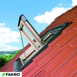 FAKSV1 - Centre Pivot Roof Windows image