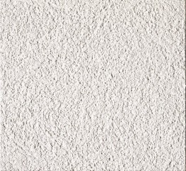 CASEA Mineral Finish Coat – K by Smet Building Products Ltd